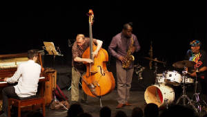 jazz in reading gallery