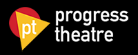 progress theatre - jazz in reading